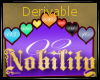 Derivable Heart Frame 1