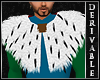 ~D~ Med Fur Shrug V1 M