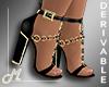 § Noemy heels