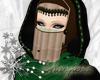 :ICE Faith's Hijab x2