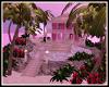 Allure Lost Island