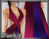 Drapey Dress