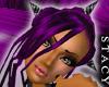 [V4NY] !Stacy! Purple