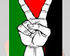 palestien