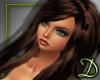 [D] Brown Violette