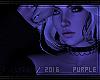 ᴄ / lighting purple