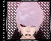 |Ariki. Pastel
