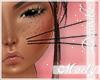 м|  Cat's .Whiskers|DRV