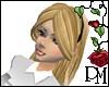 [PBM] Princess Aurora