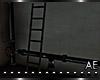 P.Loft Stairs