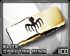 ICO Spectre Elite Ring