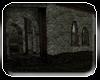 -die- Rainy estate