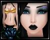 [C] The Queen   Fusion