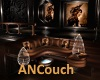 [BD]ANCouch
