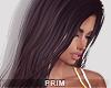 Prim | Bailee Rich