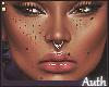 A| SZA - Freckles V2