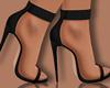 ~A: Black Shoes