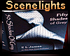 SL|50 ShadesofGrey Book