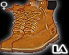 6&quot; TIMBERLAND BOOTS