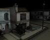 ~OP~ Abandoned Urban War