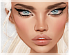 Sylvia l WHITE