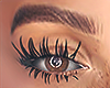 I│Contacts Brown