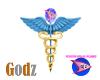 WSF Medical Gold F/W