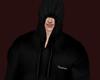 thomas hoodie