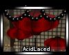 AL: Hanging Lanterns