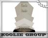 Koolie | Seasonal 2nd