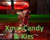 [BD]XmasCandy&Kiss