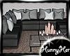 Studio Aprt Sofa V2