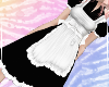 Lolita Maid- Dress