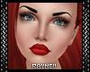 ® AllieMH Red Lips
