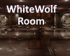 [BD]WhiteWolfRoom