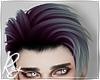 Stargazer Wisp Hair