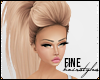 F| Kendra Sand