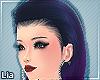 L| Marcela Nebula
