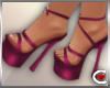 *SC-Florenza Heels