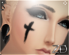 |ZD| P-Cross