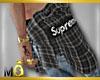 M$ Supreme waist v1