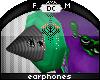 ~Dc) Minos Phones Mini
