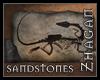[Z] Sandstones Fossil