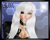 :Erii: Platinum Amea