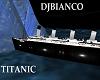 EPIC TITANIC DJ LIGHT