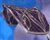 Warcraft Elf Plate R