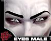 Nosferatu Eyes M