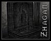 [Z] TAL Fountain