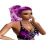 PurpleShim