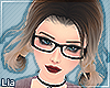 L| Rita Bronde